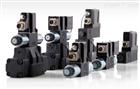 美国派克3/2方式定位控制阀—系列D1SE