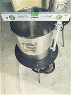 特价压实度灌水法密度测定仪储水筒