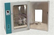 微电脑HNY系列远红外电热恒温干燥箱