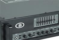 AMPEG SVT-810AV原装进口AMPEG SVT-4PRO 贝斯音响