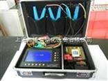 电工仪器厂 抽油机节能分析测试参数仪上海