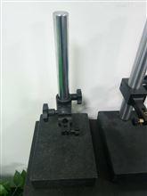 大理石测量座加工新一代超级计算机将助阵空气预测可订做