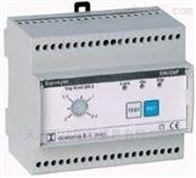 5510C-001-24V原装Metrix Vibration信号调节器5510C-102-