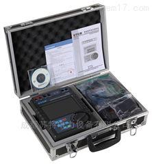 BFW 3700 III智能型等电位测试仪