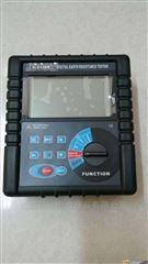 ETCR3600智能等电位测试仪出厂价格