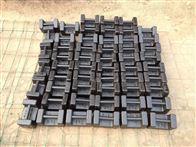 5吨电子地磅砝码,M1等铸铁砝码