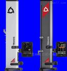 V5-1100瑞士TRIMOS数显高度仪V5-700