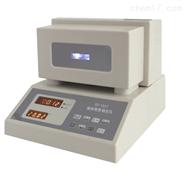 液體密度測定儀