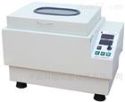 济南ZD-85双功能气浴恒温振荡器