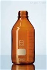 Duran-SCHOTT/肖特 棕色试剂瓶 棕色玻璃瓶