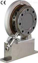 日本小野法兰式高刚性扭矩检测仪TQ-1000