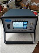 干燥房露點儀,高精度氮氣水分儀FT605DP