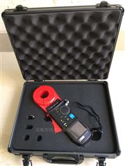 ETCR2000C环路电阻测试仪/防雷装置检测设备