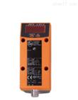 德国进口IFM空气流量计SD6050质优价廉