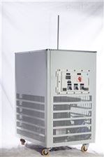 DLSB-5/10超低温冷却液循环泵