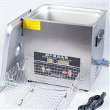 四川工业配件超声波清洗机