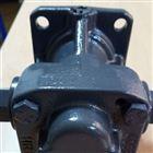 KRACHT齒輪泵KF63RF2-D15采購找上海維特銳