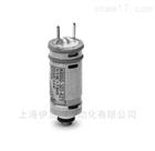 K8000-303-K21CAMOZZI进口直动式微型电磁阀