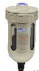 ADW系列台湾亚德客AIRTAC-ADW系列气源处理元件