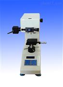 HV-1000A型自动转塔显微维氏硬度计