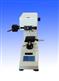 HV-1000A型自動轉塔顯微維氏硬度計