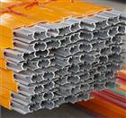 HXPnR-H-700/1000A铝合金单极滑触线