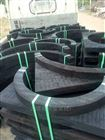 水管木托扁钢管卡 管道辅助材料