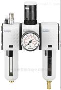 TPM001德国宝德BURKERT维修备件原装正品