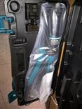 90-200mm电缆压接钳承装五级 上海