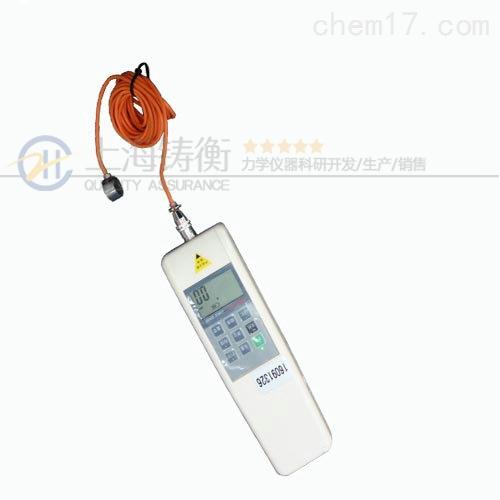 测力计图片(微型) 量程:100N-20KN