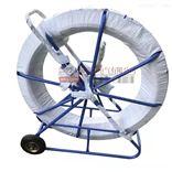 160米电缆引线器 承装三级 上海