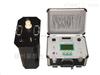 超低频交流高压发生器