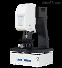 NanoSystem NV-1800 3D輪廓儀