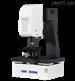 NVM-6000P測量系統