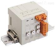 MEVT薄型电空减压阀日本喜开理CKD减压阀原装正品