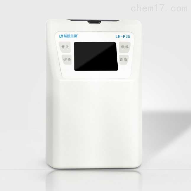 便携式总磷检测仪 污水TP含量快速分析仪器