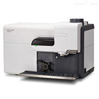 4100安捷伦4100微波等离子体发射光谱仪二手AES
