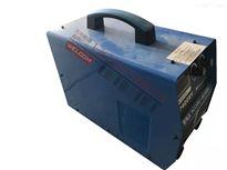 WS-400A厂家 电焊机 承修五级电力