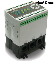 DSP-COLDSP-COL电动机保护器-韩国三和SAMWHA