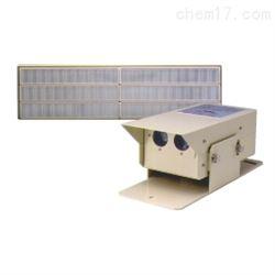日本北阳钢和起重机传感器KAD-200
