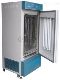 贵州恒温恒湿培养箱HWS-150B产品参数
