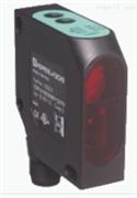 P+F距離傳感器VDM18-300/32/105/122福利多