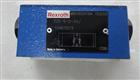 REXROTH单向阀/力士乐电磁阀