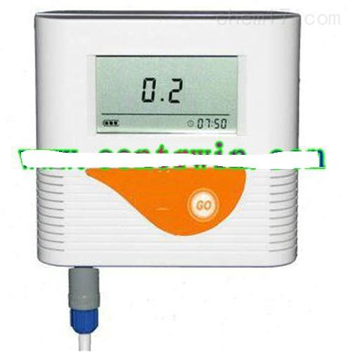 ZH7537二氧化碳记录仪