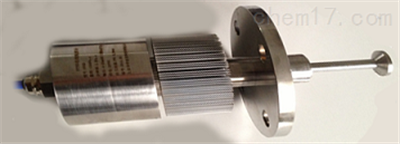 HYND-500D-0526在线粘度计实用案列(医用制胶)