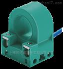 P+F感应式环形传感器 RC15-14-N3全新到货