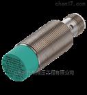 倍加福电感式传感器NCN8-18GM40-N0-V1