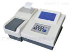 COD/氨氮/總磷/總氮測定儀