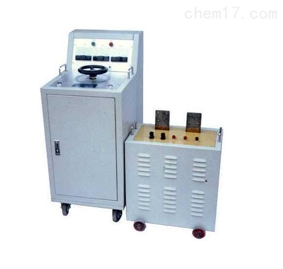 SLQ-15/5000智能型大電流發生器