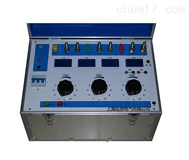 TEDF-SJD200三相大電流發生器